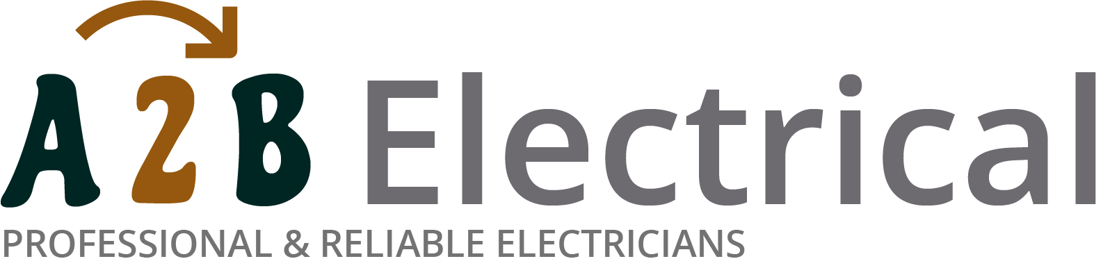 If you have electrical wiring problems in South Ockendon, we can provide an electrician to have a look for you.
